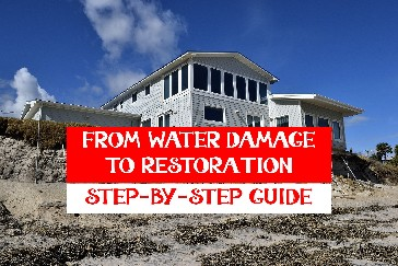 water-damage-restoration-guide-title-page